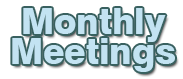 monthly swiss club meetings schedule header