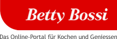 Betty Bossi logo